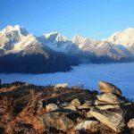 Bhairav Kunda Trek-Nepal Treks and Tour