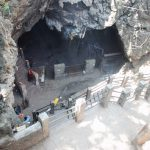 Khotang_Halesi_Temple_and_Cave