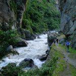 Tsum Valley trek- Nepal Treks and Tour