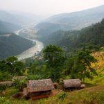 arun-valley-nepal
