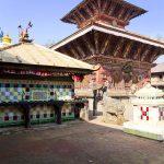 changu-narayan-temple-nepal-12782749