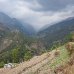 helambu Trek-Nepal Treks and Tour