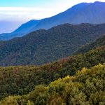Chandragiri Dakshinkali Beautiful Hike