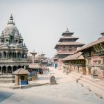 UNESCO World Heritage Site Tour-Nepal Treks and Tour