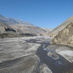 Upper-Mustang-Trek-Trail