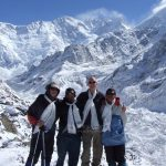 kanchanjunga-base-camp-treks-tours