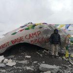 Everest Base Camp Trek-Nepal Treks and Tours