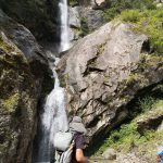 Manaslu Circuit Trail-Nepal Treks and Tour