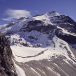 Yala Peak climbing-Nepal Treks and Tour