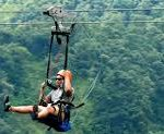 Zip-flyer-pokhara