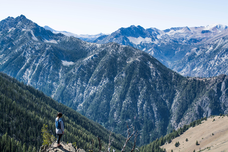 Langtang Valley Trek-Nepal Treks and Tour