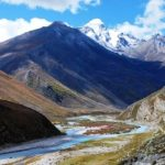 LImi Valley Trek-Nepal Treks and Tour