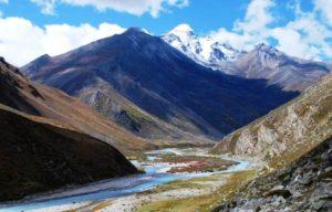 Limi Valley Trek-Nepal Treks and Tour, manaslu circuit trek