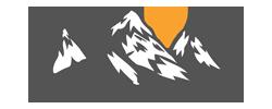 Nepal Treks and Tours