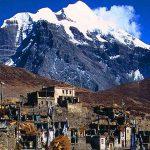 Narphu-Peak-Climb-valley