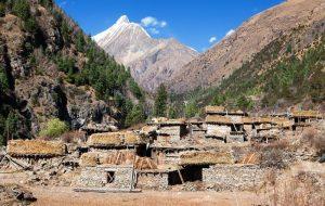 Lower Dolpo Trek-Nepal treks and tours