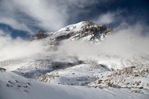 thorung-peak