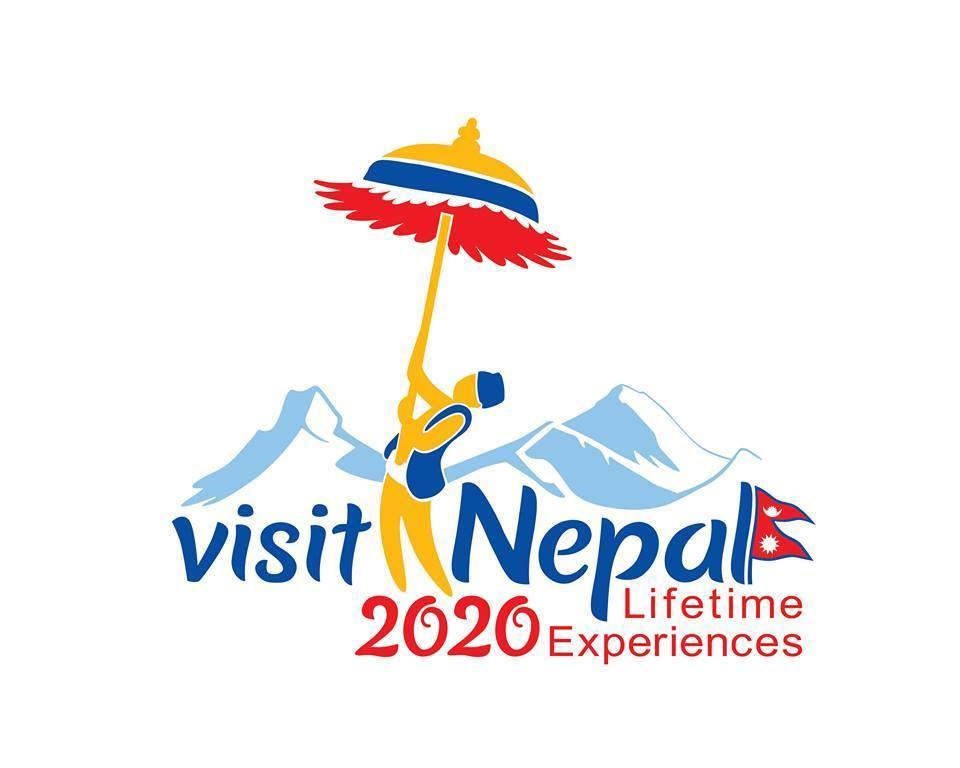 nepaltreksandtour-visitnepal2020