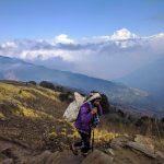 Tamang Heritage Trek-Nepal Treks