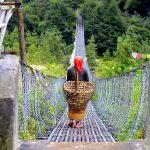 Gurung Heritage Trek-Nepal Treks and Tour