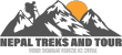 Nepal Treks and Tours
